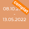 Trois vendredis de Pratique Structurelle 2021 - 2022