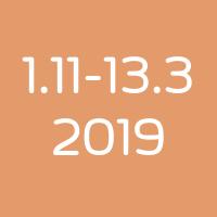 "► Pack ""Trois vendredis O.S. 2019 - 2020"""