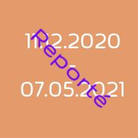 "► [Reporté] Pack ""Trois vendredis O.S. 2020 - 2021"""