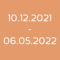 ► Pack Trois vendredis O.S. 2021 - 2022