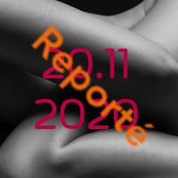 [Reporté] Ateliers d'ostéopathie de Genève 2020: SACRÉES FEMMES