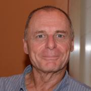 Pierre BÉDAT