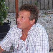 Nicolas CHEVALLIER